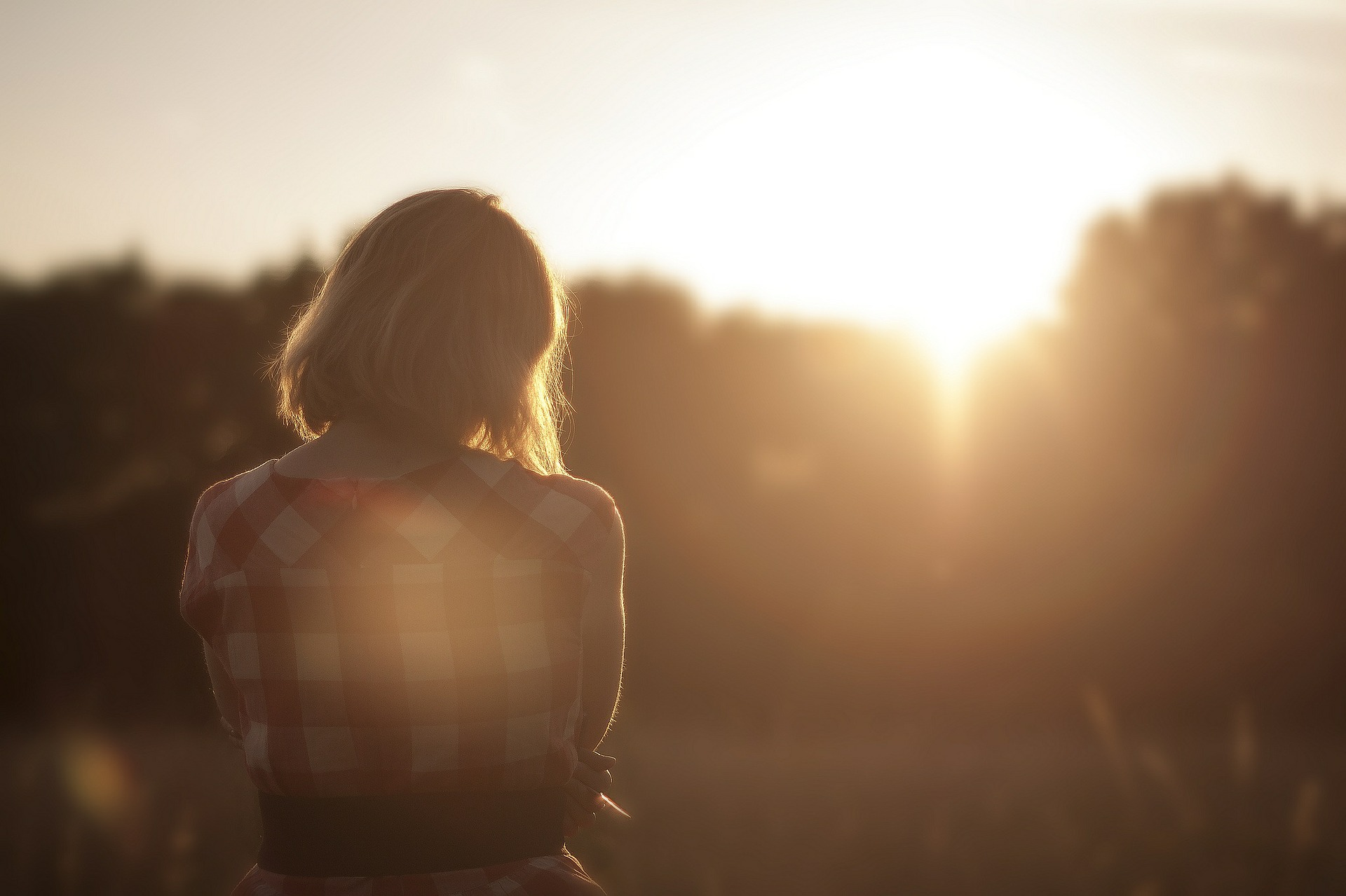 Misli - čustva Kreirajo našo ne-pravilno držo, Mojca Ribič - la vitas